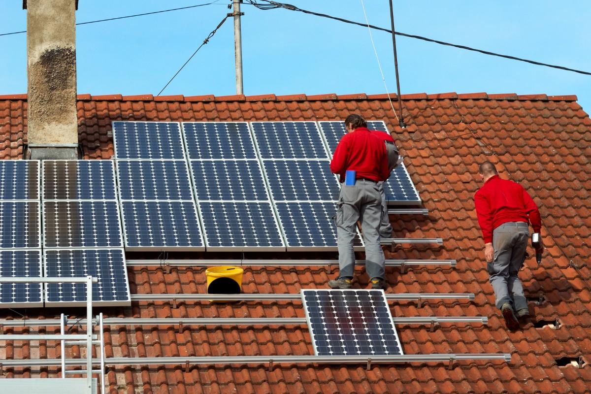 installeren-zonnepanelen